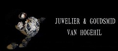 Juwelier & Goudsmid van Hogehil